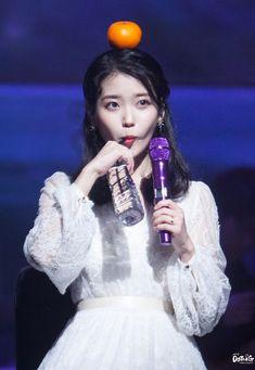 Beautiful Voice, Most Beautiful, Curtain Call, Little Sisters, My Idol, Kdrama, Asian Girl, Singer, Kpop