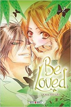 Read eBook Be Loved Auteur : Kaco Mitsuki Charles Darwin, Novels To Read, Books To Read, Gregory David Roberts, Kevin Tran, Don Winslow, Manga Covers, Anime Nerd, Friends Show