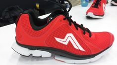 Sneak Peek: 25 New Running Shoes Coming Out In Spring/Summer 2015 - Competitor.com