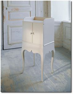 Beautiful The 1700 Collection Swedish Furniture