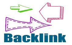 Making high quality content it's basic to concentrate some time and energy on link building. On in addition, the more content that you make, and the more chance there is that you will naturally receive backlinks. On the other hand, there is no confirmation that this will generate the results that you are chasing. What's …