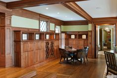 Gallery 80 Crown Point Cabinetry, Farmhouse Style Kitchen, Custom Cabinetry, Furniture, Gallery, Design, Home Decor, Custom Closets, Decoration Home