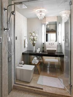Pleasing 92 Best Compact Ensuite Bathroom Renovation Ideas Images In Download Free Architecture Designs Embacsunscenecom