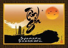 Những câu nói hay trong ngày lễ tân gia - http://www.blogtamtrang.vn/nhung-cau-noi-hay-trong-ngay-le-tan-gia/