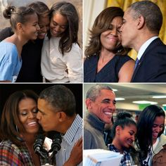"Celebrities got together honoring President Barack Obama, sharing their favorite times during the Obama administration. The video was shared just one day before the Obamas held a celeb-filled farewell party at the White House on Friday night. ""When I was at the UN and I heard our president sa"