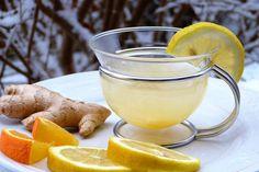 dieta ewy dąbrowskiej zimą