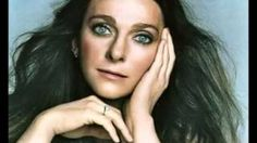 Judy Collins - Send In The Clowns - YouTube