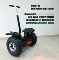 New style z1-D personal transporter comes with a remote control and 3 speeds.  Excellent alternative to the expensive segways for sale   http://newpersonaltransporter.blogspot.com/