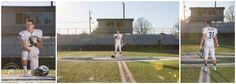 Knoxville | TN | Senior boy | Outdoors | Senior pictures | Pixel Chicks Photography | GQ | Senior boy pose | football | sports |