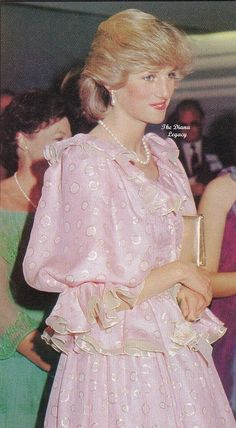 Princess Diana Fashion, Princess Diana Family, Princess Of Wales, Duchess Kate, Duchess Of Cambridge, Queen Of England, Lady Diana Spencer, Queen Victoria, Royal Fashion