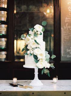 Grey Likes Weddings, Oxford Exchange, Everence Photography, Downtown Tampa Wedding #weddingphotography