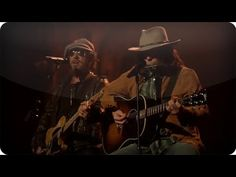 """Bruce Springsteen and Neil Young (Jimmy Fallon) appeared on Late Night With Jimmy Fallon to perform """"Whip My Hair"""". Subscribe NOW to The Tonight Show Starrin..."""