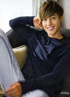kim hyun joong boys over flowers. Asian Actors, Korean Actors, Asian Celebrities, Korean Men, Asian Men, Kim Hyung, F4 Boys Over Flowers, Kim Joong Hyun, Ji Hoo