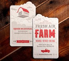 #business #cards #identity #tarjetas #contacto #targetes #contacte #creative #design