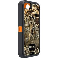 9 best fashion images apple iphone 5, iphone 5s cases otterbox