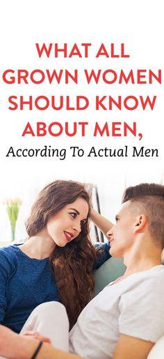 dating tips for men meme birthday images women
