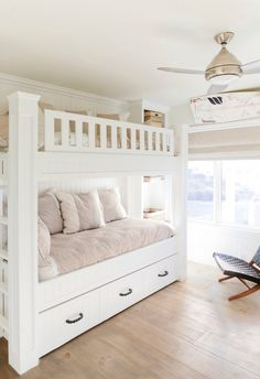 Shorely Chic: Bliss Design Firm