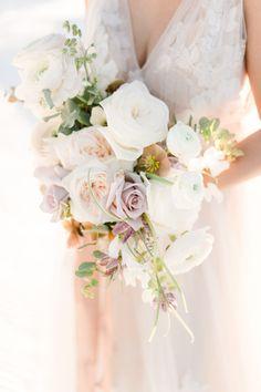 Fine art flowers for a delicate bride this winter. Art Flowers, Flower Art, Bridal Bouquets, Delicate, Fine Art, Table Decorations, Bride, Wedding Dresses, Winter