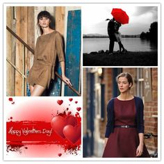 #sanvalentino #heart #amore #labitino #shopping #milano