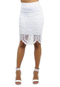http://www.ebay.com/itm/BNWT-Lioness-White-Gemini-Lace-Skirt-Size-XS-Jade-Natalija-/291761839755?hash=item43ee5c5e8b:g:MlAAAOSwzgRWvLCb
