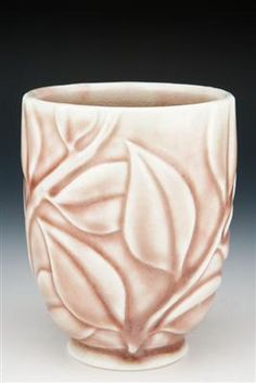AKAR: : Art / Cheek, Steven / Yunomi--carved