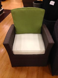 Patio Furniture | Homesense Part 73