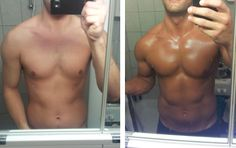World of Science: Men Solution Plus Star Wars, Wise Men, Abs, Science, Magazine, Workout, Bodybuilding, Weights, Exercises