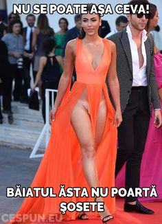 Italian models Giulia Salemi and Dayane Mello stun onlookers at the Venice Film Festival as they suffer very embarrassing wardrobe malfunctions Revealing Dresses, Sexy Dresses, Formal Dresses, Prom Dresses, Up Skirts, Kylie Jenner Fotos, Sexy Evening Dress, Vestidos Sexy, Dress Shapes