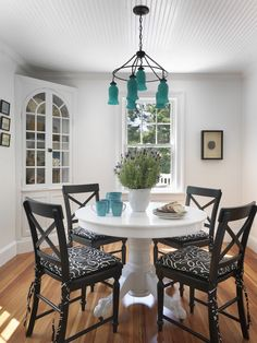 Simple Dining Room Design Ideas - Home Decor Ideas 987