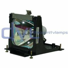 Canon LV-7345 Projector Lamp OEM Compatible Lamp w/ Housing 6 Month Warranty by Unknown. $204.98. Brand new Canon LV-7345 projector replacement lamp with housing.