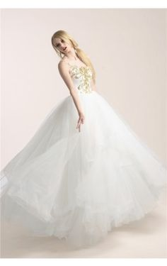 Find The Perfect Affordable Wedding Dress Online Store For Your In Los Angeles You Can Bridal