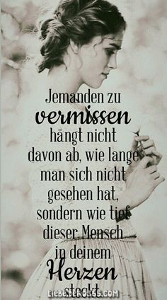 on someone does not depend on how long you have not seen each other … - Trends Relationship Quotes Words Quotes, Me Quotes, Sayings, German Quotes, Quotation Marks, Live Love, True Words, True Stories, Proverbs