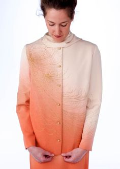 Dresses for Weddings and Special Occasions - Ann Williamson Designs