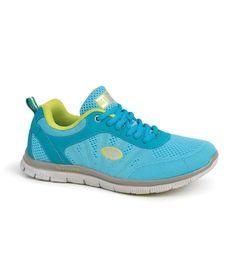 Dámské boty MUSTANG 36C-056 Sneakers Nike, Shoes, Fashion, Luxury, Nike Tennis, Moda, Zapatos, Shoes Outlet, Fashion Styles