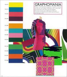192 best color and design trends 2014 images color combinations rh pinterest com