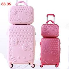 bolsas de hello kitty - Buscar con Google
