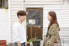 Image about beautiful in K-Drama by Haru on We Heart It Tomorrow With You Kdrama, Lee Je Hoon, Shin Min Ah, Watch Episodes, Most Beautiful Images, Drama Korea, Drama Movies, Face Claims, Teen Wolf