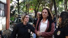 Decisão de Marco Aurélio Mello vale para irmã de Aécio Neves e também para Frederico Pacheco, primo do senador, e Mendherson Souza Lima, ex-assessor parlamentar de Zeze Perrella.