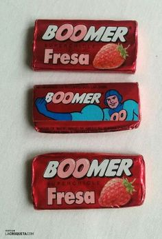 This slogan will stay in our hearts forever boom boom boom ! Childhood Memories Quotes, Childhood Toys, Sweet Memories, Vintage Advertising Posters, Old Advertisements, Vintage Ads, School Days Quotes, 80 Toys, 90s Nostalgia