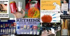 Καρκίνος, και πράγματα που δεν θα σας πουν και δεν γνωρίζετε. Kai, Drinks, Drinking, Beverages, Drink, Beverage, Chicken