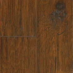 An addition to the Inverness series, Black Isle Hickory combines subtle embossing, scraping, multiple stain layers, and a fine dry brush print to create a one of a kind product. Product Samples will be showcased at your door step.