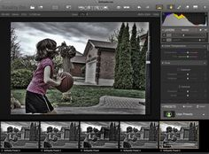 Tonality Pro Review – Take Your Black and White Photography to the Next Level