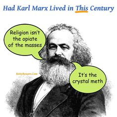 history sociology and karl marx Many scholars consider karl marx to be one of the great economic theorists, and a founder of an economic policy and sociology1 karl marx was born in the city of trier, in rheinish prussia, on may 5, 1818.