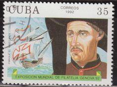 Infante D. Henrique, o Navegador