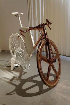 3rd Edition - March 29th to April 1st, 2012, Cité de la Mode et du Design - Paris