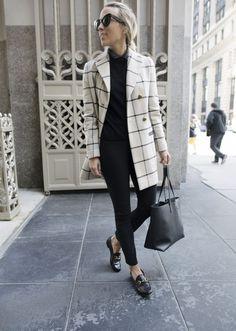 Damsel in Dior | Truffle