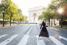 carla coulson, portrait, portrait giveaway, paris portrait, paris photographer, paris photography, not so mumsy