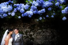Lake Orta Wedding by SposiamoVi - Photographer Independent Pictures