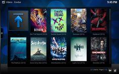 Popcorn Time Kodi Apple iPad 3//4//5th//Air//Pro Install Service and Movie Box.