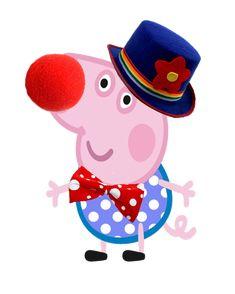 Peppa Pig Funny, Peppa Pig Memes, Peppa Pig Pictures, Peppa Pig Imagenes, Peppa Big, Pig Png, George Pig, Pig Party, The 5th Of November